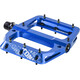 Sixpack Icon 2.0 Pedals blue